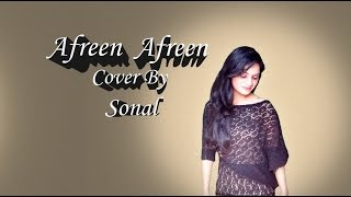 Download Hindi Video Songs - Afreen Afreen - Coke Studio (Cover) - Rahat Fateh Ali Khan, Momina Mustehsan