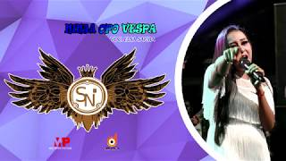 Video NINJA OPO VESPA cover ELSA SAFIRA | OM NIRWANA download MP3, 3GP, MP4, WEBM, AVI, FLV Juli 2018