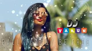 Bee free song mix by dj varun