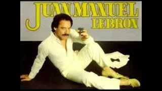 Rompecabezas - Juan Manuel Lebrón