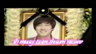 Mi noog Hmong lyrics YouTube