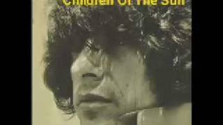 Dino Valenti - Children of the Sun