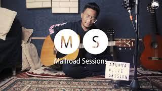 Sano - Apurva Tamang (Acoustic Live)