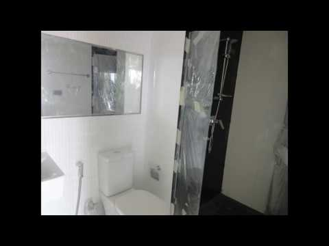 HUE CONDO 1 BED 42 SQM MORNING SIDE CALL 0898969393