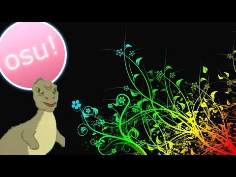 YEE OSU! - DJ YOSHITAKA - FLOWER