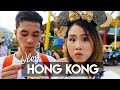 What Kind of Men Do Hong Kong Girls Like? - YouTube