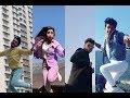 Panchi Banu Musical.ly Challenge || Fly challenge Tiktok 2018