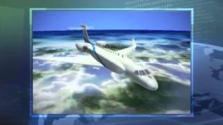 ELTA-ELW-2085&2090 - Airborne Early Warning & Control Systems