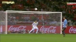 top 10 goals brazil world cup