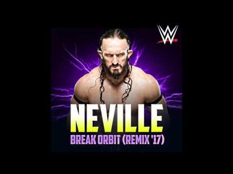 WWE: (Neville) -