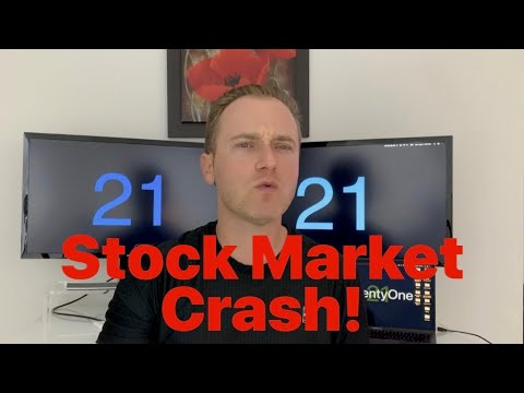 stock-market-crash!!!