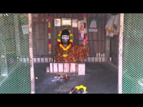 Kodi ishwar lingam dhanushkodi - Shiva lingam Temple