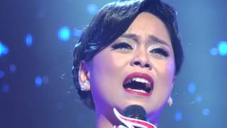 Video LESTY-KEJORA, D'ACADEMY ASIA FINAL 29122015 [FULL HD] download MP3, 3GP, MP4, WEBM, AVI, FLV Maret 2018