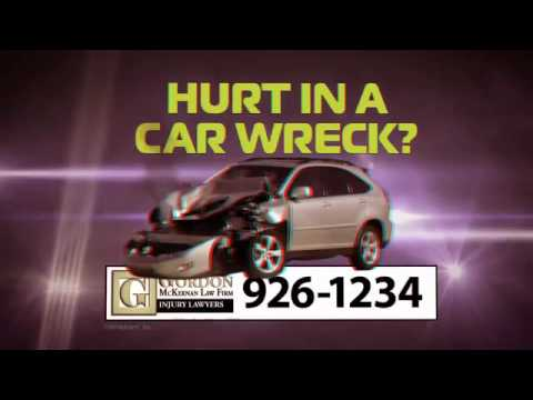 Baton Rouge Car Wreck Lawyers Lafayette Car Crash Attorneys Louisiana