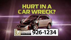Baton Rouge Car Wreck Lawyers Lafayette Car Crash Attorneys Louisiana