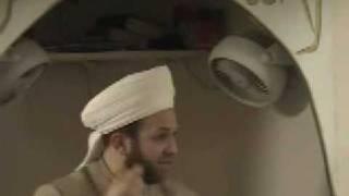 Khutbah 2 - Seerah of Musa Alayhi As Salaam 2 (4/4) By Shaykh Ninowy