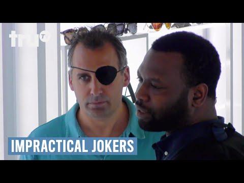 impractical-jokers:-inside-jokes---eye-patch-joe-|-trutv