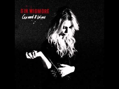 Gin Wigmore - Happy Ever After