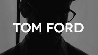 Tom Ford Glasses 2017 Collection | SmartBuyGlasses
