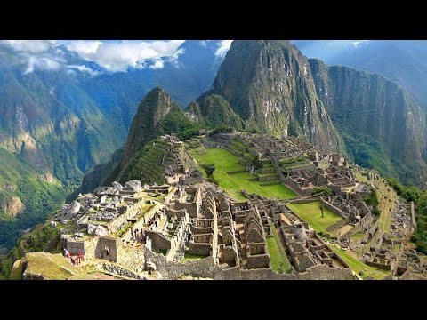 Top 10 Latin American Countries to Visit