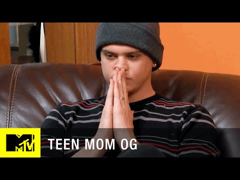 Tyler And Catelynn Baltierra Clash With Adoptive Parents