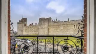 Clarion Collection Harte & Garter Hotel & Spa - Windsor - United Kingdom