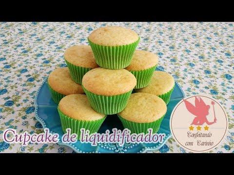 Cupcakee III - BDO Lahn Nodewars