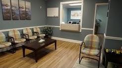 Beyond Chiropractic - Short | Altamonte Springs, FL