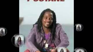 Gambar cover I-OCTANE - NUH LOVE INNA DEM