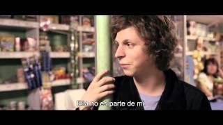 Crystal Fairy y el Cactus Mágico - Trailer