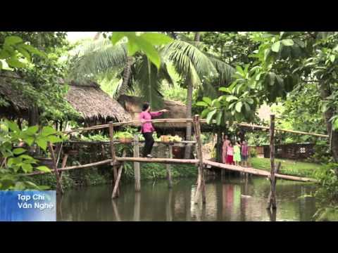 Ca sĩ nhí Diễm Trang 7- 2015