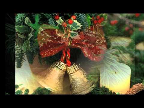 Детские новогодние песни слушать онлайн и скачать