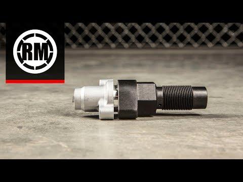 Tusk Automatic Cam Chain Tensioner | Polaris UTV's