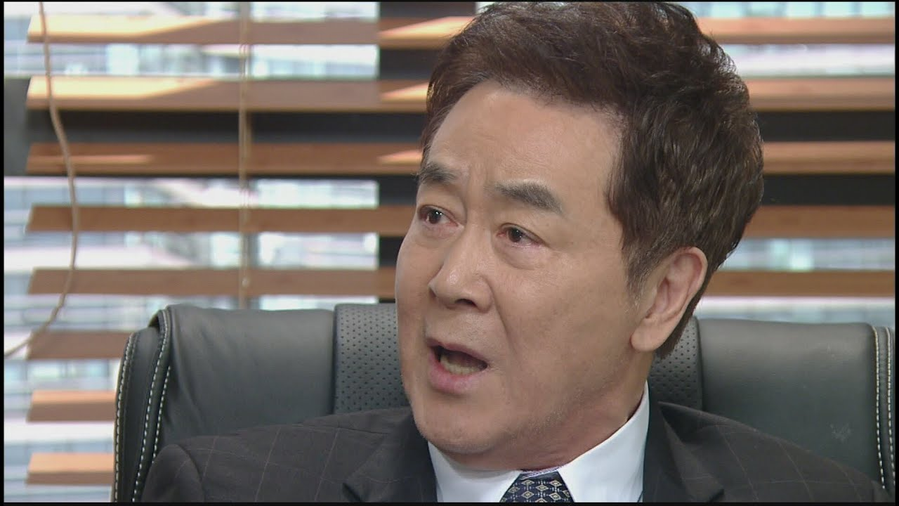 Download [Tomorrow Victory] 내일도 승리 99회 - Yoo Ho-rin get your cards 한진희, 유호린에 해고 통보  '당장 여기서 나가' 20160317