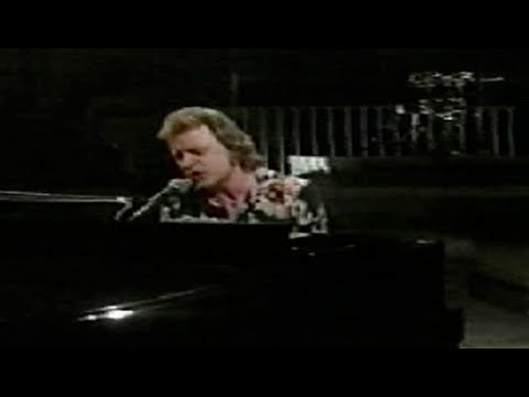 Jack Bruce LIVE at the BBC 1982 ~ Theme For An Imaginary Western