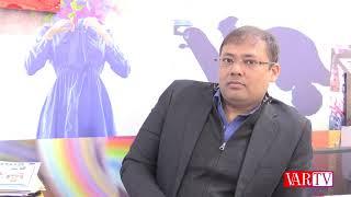 Gambar cover Himanshu Gupta, Business Owner, SSDN Techsolutions