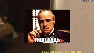 Курьерский парад у Артемыча 2 (ВИДЕО ПОХОД)(Все пранки с Артёмычем и другими зэками-наркоманами http://www.youtube.com/playlist?list=PLbNWD-ICEEiick2ZpN8JyeHYWgYFoLuxz Первый поход..., 2016-12-24T05:00:00.000Z)