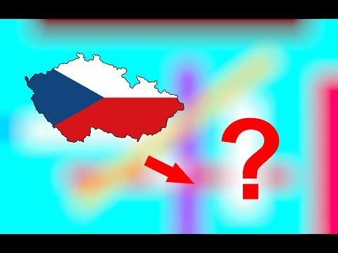 |Чехия| Age Of Civilizations II