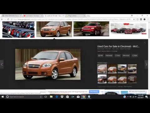 No Credit Check Car Dealers >> No Credit Check Car Dealers Columbia Mo Used Cars Columbia Mo Bad
