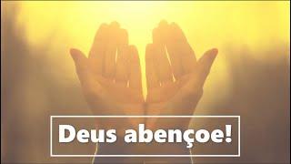 Homenagem ao Dia do Pastor Presbiteriano