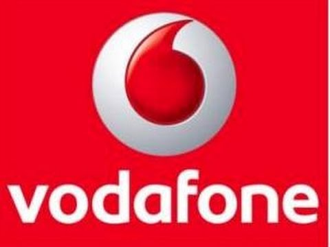 How To Know Your Own Vodafone Sim Number
