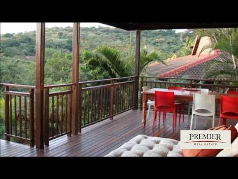 4 Bedroom House For Rent in Seaward Estate, Ballito, KwaZulu Natal, South Africa for ZAR 24000 pe...