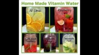 The Best Natural Health Cures & Remedies