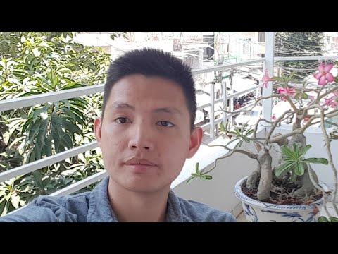 CÁCH ĐẦU TƯ KINH DOANH : KHI CHƯA CÓ VỐN | Quang Lê TV