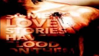 YouTube - kurbaan 2009 - kurbaan hua - FULL SONG !!!.flv