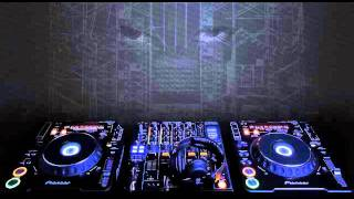 Massari - Dancing For Your Life 2011Remix Beat FULL VERSION prod.by DJ Sergihno