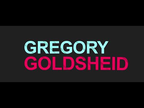 Gregory Goldsheid   Бэкстейдж Фотосессии