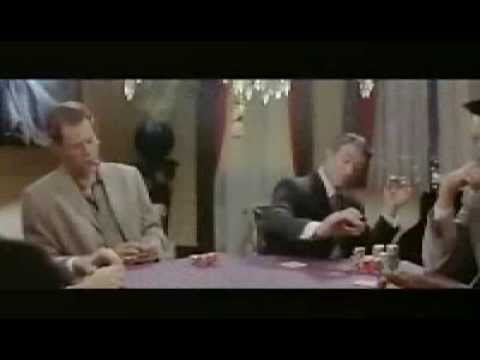 Shade (Shade - Carta vincente) - Official Trailer (2003)