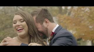 Brianna & Joe - HIGHLIGHT FILM