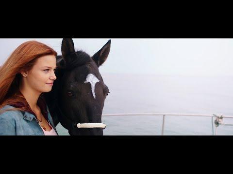 Ostwind: Aufbruch nach Ora (Ostwind - Das Filmhörspiel 3) YouTube Hörbuch Trailer auf Deutsch